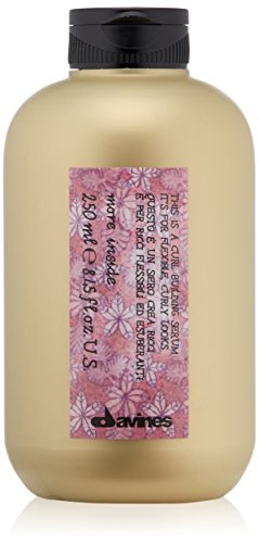 Davines This is a Curl Building Serum, 8.45 fl. oz.