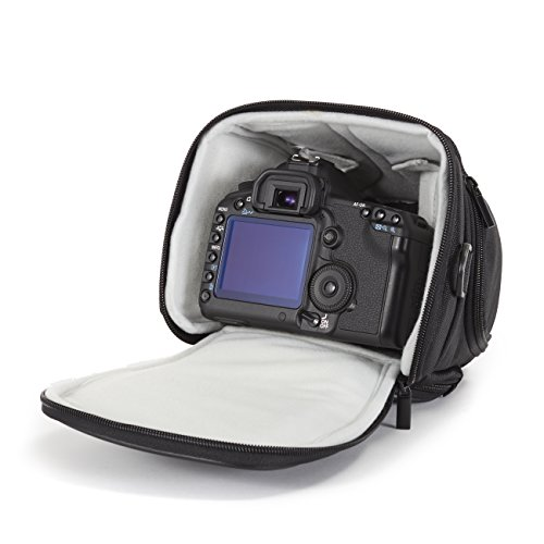 Buy dslr camera under 200