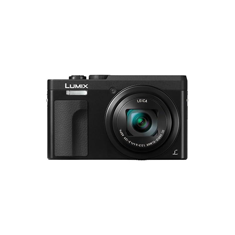 panasonic-digital-camera-lumix-dc