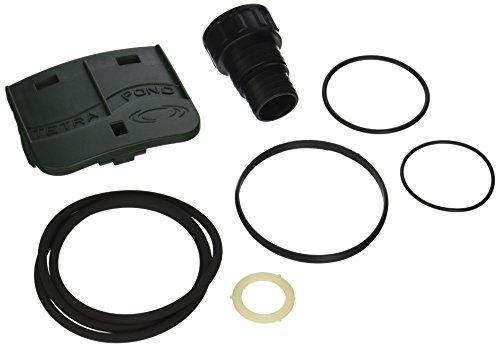 TetraPond 2221 Pressure Filter Spare Parts (Tetra Pond Bio Filter)