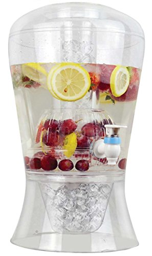 Frigidaire Gallon Infuse Beverage Dispenser