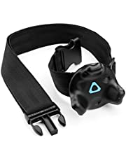 Mascarry for HTC Vive Tracker Strap, Mascarry Precision Full Body Tracking for for VR and Motion Capture