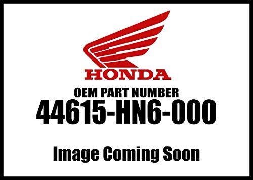 HONDA 44615-HN6-000 HUB SUB-ASSY., FR.