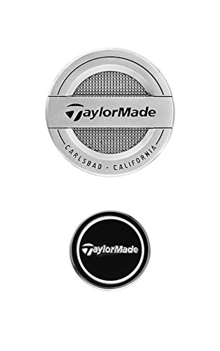 6651da03ac0 Amazon.com   TaylorMade TM15 Ball Marker Set