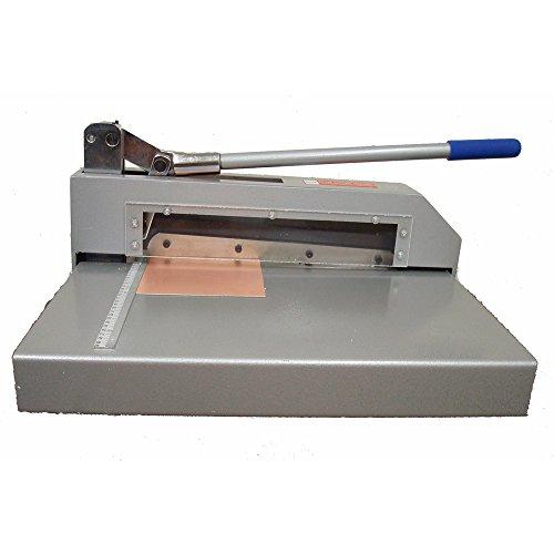 Heavy Duty PCB Cutting ()