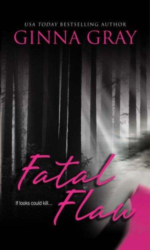 Read Online Fatal Flaw (MIRA) PDF
