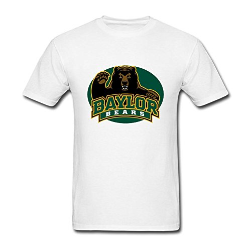 mazobird-men-baylor-summer-cotton-tees-shirt-short-sleeve-star-printed-t-shirt-large-white