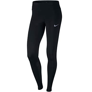 Image Unavailable. Image not available for. Color  NIKE Power Epic Run  Tights - Women s ... 67c7b69c13