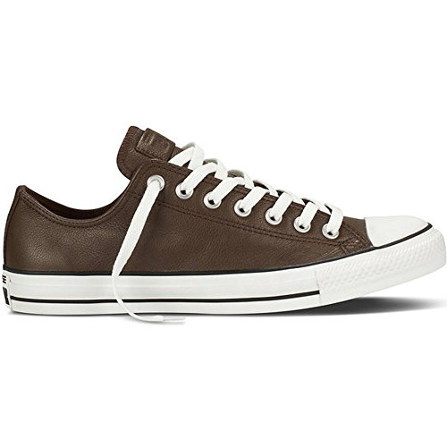 Converse Chuck Taylor All Stars OX Shoes - pine cone - UK 3