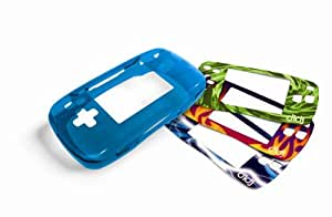 LeapFrog Didj Boy Customization Kit