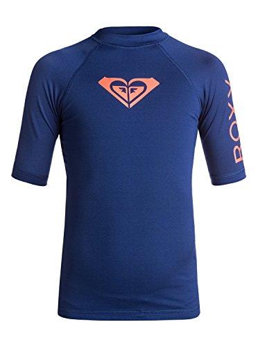 roxy-big-girls-whole-hearted-short-sleeve-rashguard-blue-depths-10