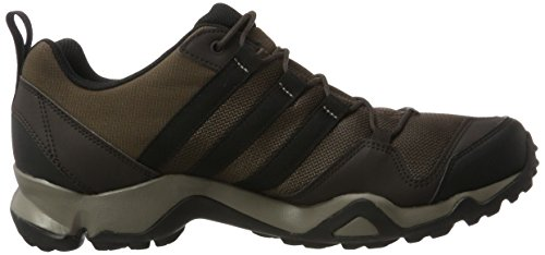 adidas chaussure homme marron