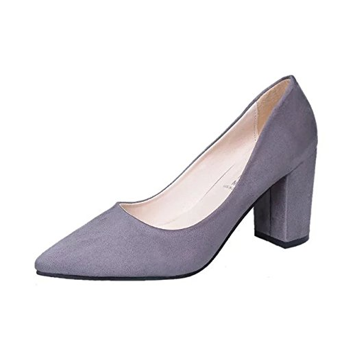 Women Ol Winter Women Grey Winter Shoes 45Bnwzqt