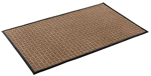 Amazon Com Kempf Water Retainer Mat 18 By 30 Inch