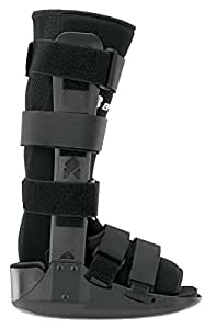 Amazon.com: Breg Vectra Basic Walker Tall, S Part #97502: Health