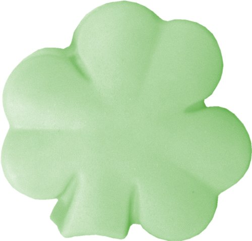 Shamrock Soap, Garden Mint, Opaque Green (Shamrock Soap)