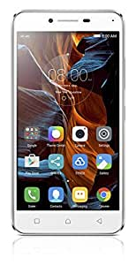 Lenovo K5 a 6020-40 - Smartphone de 16 GB, Dual Sim, color