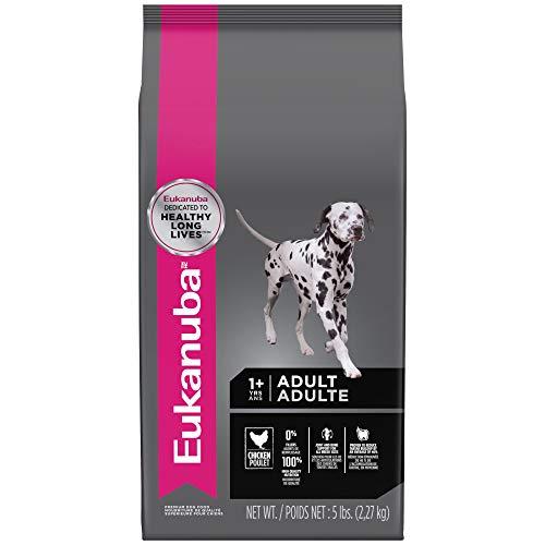 Eukanuba Adult Dog Food, 16 lbs.