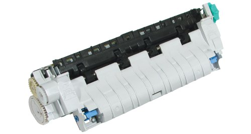 (DPI RM1-1535-REF Refurbished Fuser Assembly for HP)