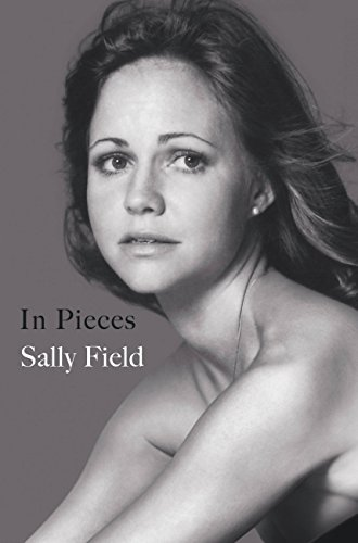 In Pieces (Best Selling Biographies And Autobiographies Of All Time)
