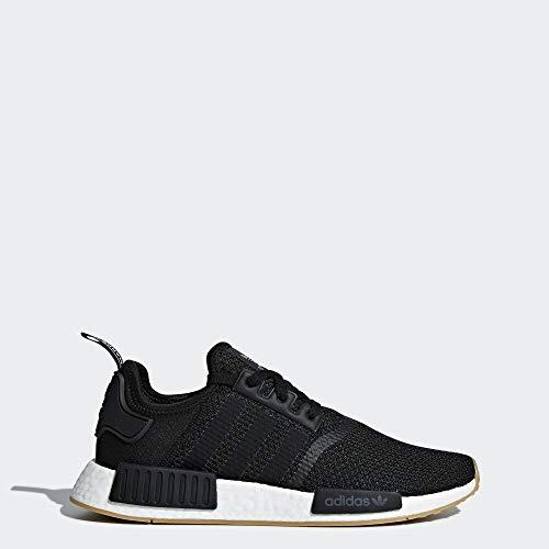 Best Running Footwear