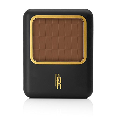 Black Radiance Pressed Powder - Bronze Glow
