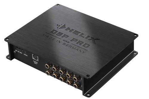 10ch ハイレゾリューションシグナルプロセッサー B074XT3G3K