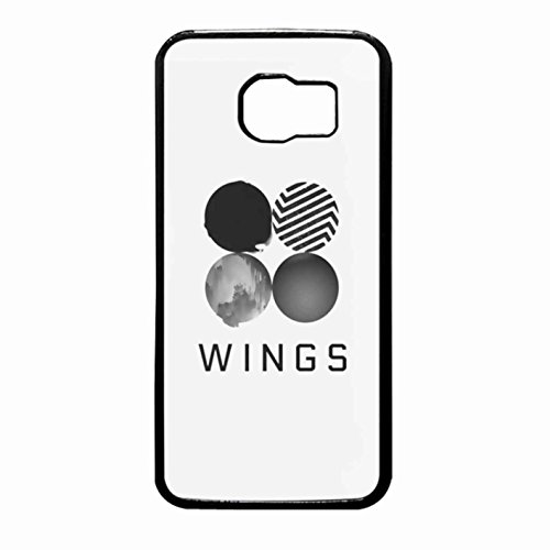 bts phone case samsung galaxy s6