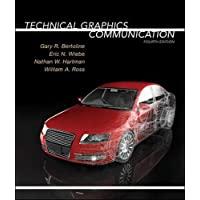 Technical Graphics Communication