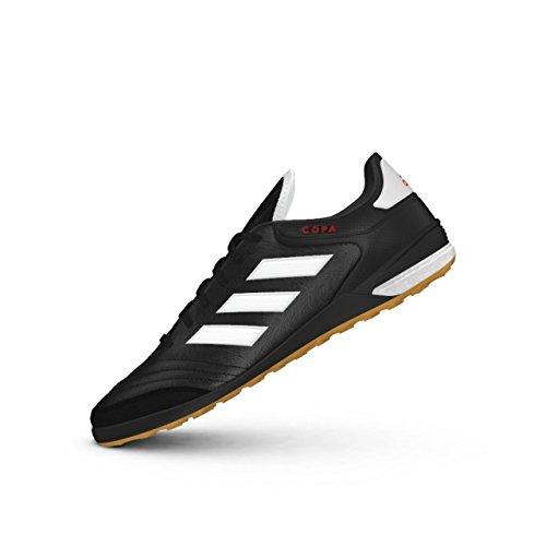 Futsal Chaussures 17 Blanc Pour 1 In Tango Noir Adidas Copa Bb2676 Hommes pXqUCC