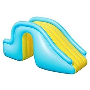 Tobogán Acuático Inflable para Niños-Tobogán Acuático Inflable/Hinchable-tobogán para Piscinas-toboganes Inflables para Piscina-Piscina Inflable Tobogán para Niños De Todas Las Edades