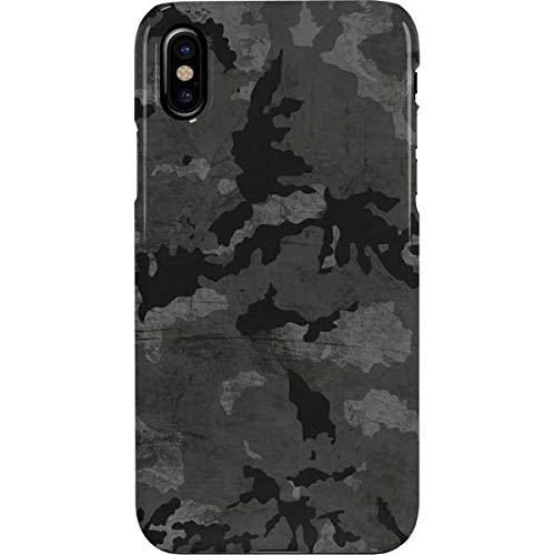 camo iphone xs max case