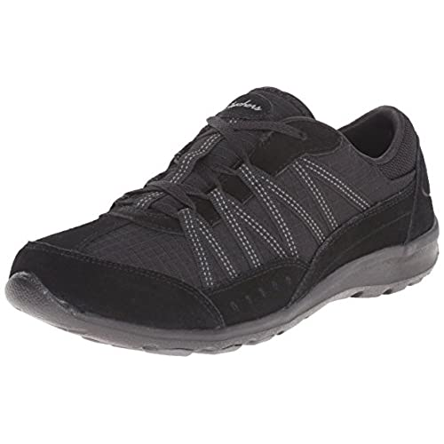 Skechers Sport Women's Dreamchaser Romantic Trail Fashion Sneaker Perfect Shop For For Sale YppYxpbmXv