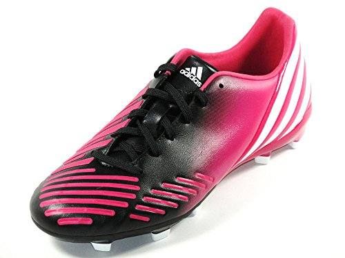 Adidas P Absolado LZ TRX FG W XdlX2CO