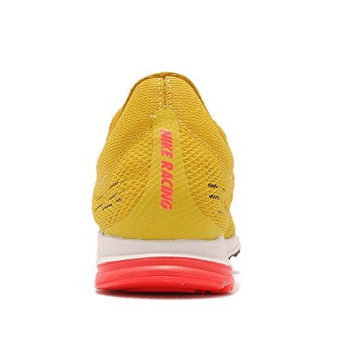 dark Unisex Multicolor Lt bright Zoom Citron Nike Zapatillas bright Air Citron 001 Crimson Streak Adulto 4 YqUSFBOw