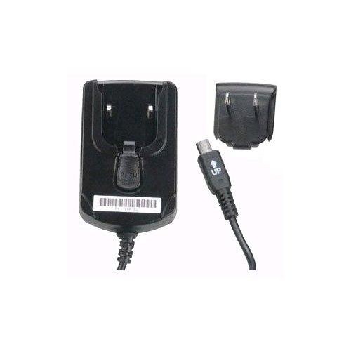 Original BlackBerry U.K. European Charger Head, Black for: Pearl Flip 8220, Pearl 9100, Curve 8900, Curve 8500 Series, Curve 9300, Bold 9700, Bold 9780, Storm 9530, Storm 2 9550, Tour 9630, Bold 9650, Style 9670, Torch 9800, Torch 9810, Torch 9850 9860, Bold 9900 9930, PlayBook (Blackberry 9100 Original)