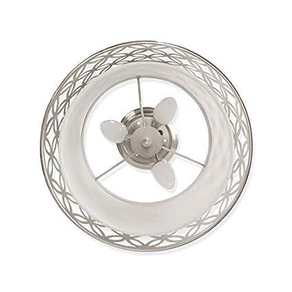 Amazon.com: Dream Lighting Fabric-Lamps: Automotive