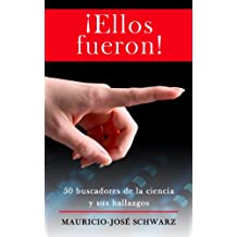 Amazon.com: Mauricio-José Schwarz: Books, Biography, Blog ...