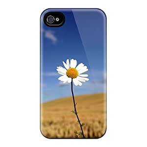 Iphone Covers Cases - (compatible With Iphone 6plus)