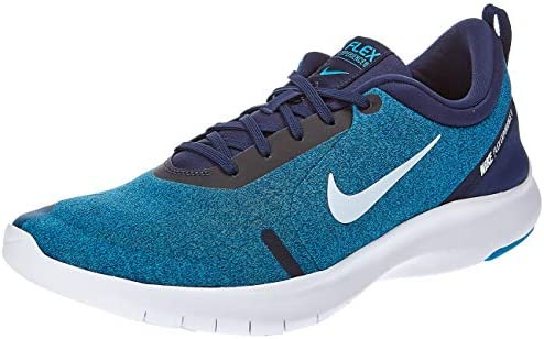 Nike NIKE FLEX EXPERIENCE RN 8, Men's
