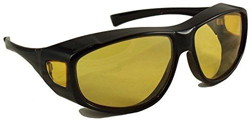 Online Eyeglasses & Sunglasses - Prescription Glasses ...