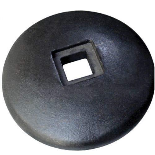(Disc Harrow Bumper Washer, New, Case IH, 1344908C1, International, 468584R2)