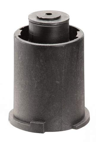Stant Cooling System Adapter P/N:12027