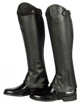Harrys Horse Stiefelschaft Firenze - Size M