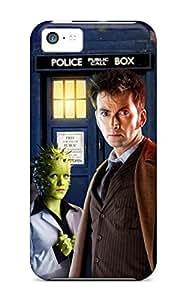 Lmf DIY phone caseMJflN19463WyeJI Case Cover, Fashionable iphone 5/5s Case - Doctor Who AdventureLmf DIY phone case