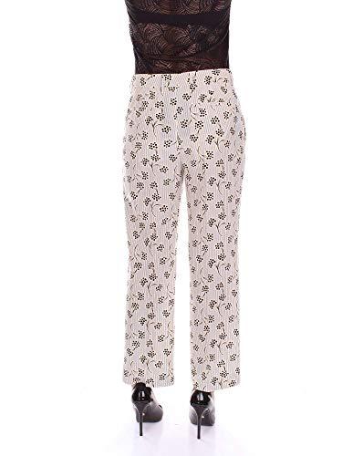 Prada Pantalón Prada Algodon Pantalón Mujer Mujer P285ac1qh4multi Algodon P285ac1qh4multi Pr5AvqwPSO