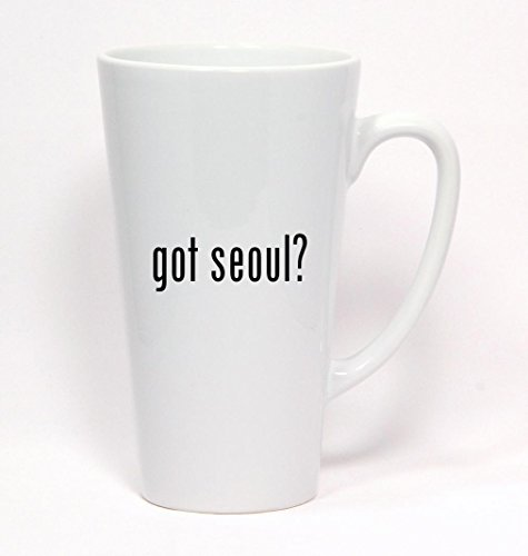 got-seoul-ceramic-latte-mug-17oz