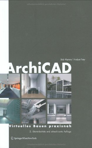 archicad-virtuelles-bauen-praxisnah