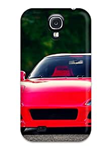 sandra hedges Stern's Shop Hot New Cute Funny Mazda Rx 9 Case Cover/ Galaxy S4 Case Cover 7947574K61128459
