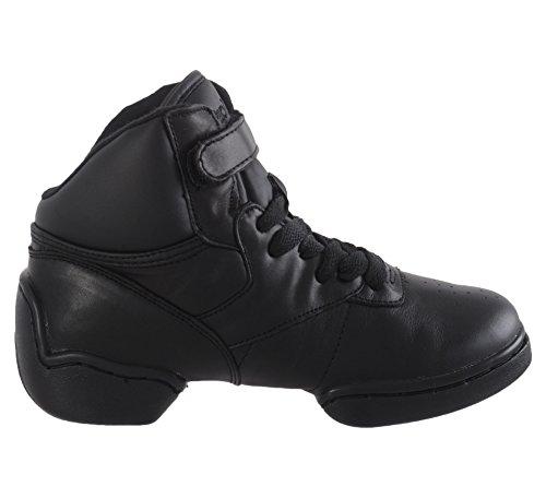 High Papillon Leather Papillon Leather High Sneaker Sneaker Papillon U0wtqFn1A